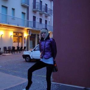 Simona86 20 ani Buzau - Matrimoniale Buzau - Anunturi numar de telefon