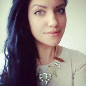 Pupsylumy 26 ani Ialomita - Matrimoniale Ialomita - Intalniri fete