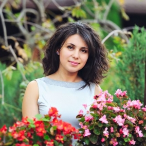 Ana_mary_ana 31 ani Maramures - Matrimoniale Maramures - Femei seriose si singure