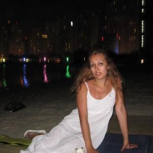 Domnitavesela 24 ani Bucuresti - Matrimoniale Bucuresti - Femei singure