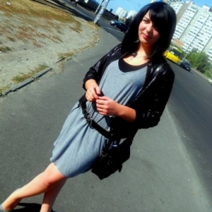 Andra_meulik 37 ani Arad - Matrimoniale Arad - Anunturi gratuite