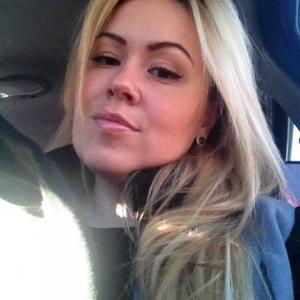 Olacrima 26 ani Bucuresti - Matrimoniale Bucuresti - Femei singure