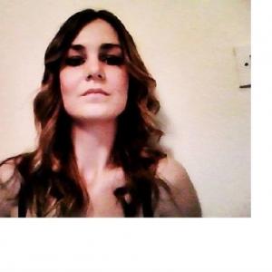 Emma_70 28 ani Maramures - Matrimoniale Maramures - Femei seriose si singure