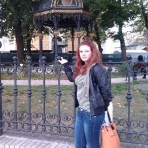 Olivia08 29 ani Gorj - Matrimoniale Gorj - Anunturi gratuite cu femei si barbati