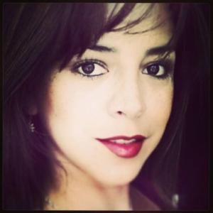 Cristina28 22 ani Bihor - Matrimoniale Bihor - Intalniri amoroase