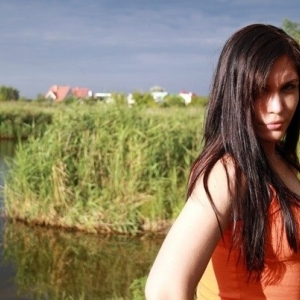 Dorinutza 24 ani Bihor - Matrimoniale Bihor - Intalniri amoroase