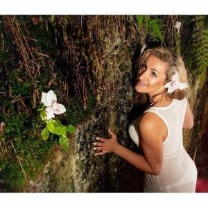 Adriana_paslaru 32 ani Olt - Matrimoniale Olt - Chat online