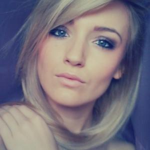 Ramy 23 ani Hunedoara - Femei din