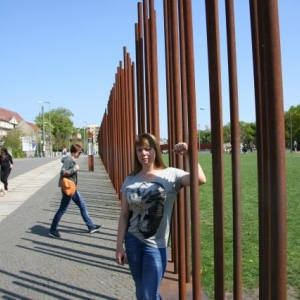 Charlotte 25 ani Hunedoara - Femei din