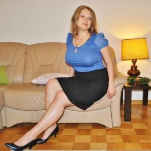 Ramona84 26 ani Buzau - Matrimoniale Buzau - Anunturi numar de telefon