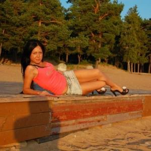 Cecilia_c 26 ani Calarasi - Matrimoniale Calarasi – Fete care cauta iubit