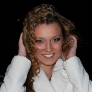 Mariamagda 35 ani Timis - Matrimoniale Timis - Fete singure de la tara
