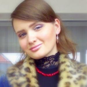 Schnauzer 35 ani Botosani - Matrimoniale Botosani – Fete in cautare de o relatie