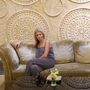 Diannita 27 ani Salaj - Matrimoniale Salaj - Fete si femei sexy