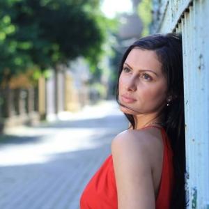 Lorrena 34 ani Braila - Matrimoniale Braila – Femei de maritat
