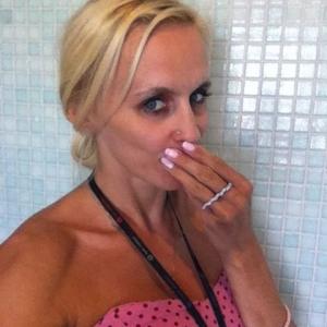 Sugar_woman 24 ani Arges - Matrimoniale Arges - Matrimoniale femei singure