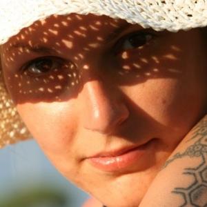 Cobzaru_cristina 32 ani Covasna - Matrimoniale Covasna - Caut jumatatea