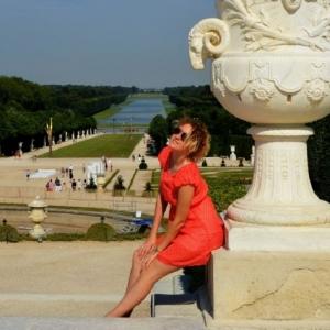 Ranyella 31 ani Valcea - Matrimoniale Valcea - Matrimoniale cu poze