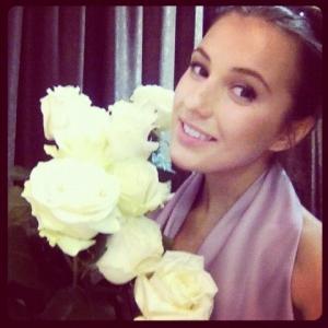 Lynna 25 ani Mehedinti - Matrimoniale Mehedinti - Site de matrimoniale online