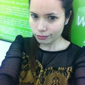 Tina4love 27 ani Vrancea - Matrimoniale Vrancea - Chat online cu femei singure