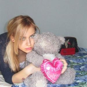 Mariana_a_833 36 ani Mehedinti - Matrimoniale Mehedinti - Site de matrimoniale online