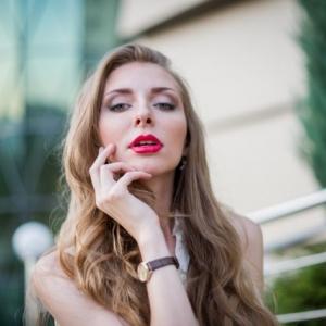Adryyy 29 ani Constanta - Matrimoniale Constanta - Fete frumoase