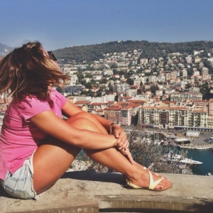 Stellaa 22 ani Suceava - Matrimoniale Suceava - Fete online