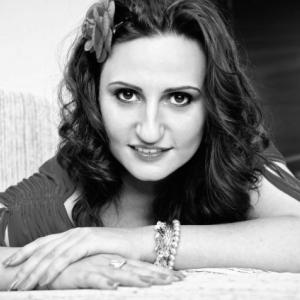 Dianutza 33 ani Suceava - Matrimoniale Suceava - Fete online