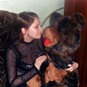 Cris83 30 ani Ilfov - Matrimoniale Ilfov - Anunturi gratuite femei singure