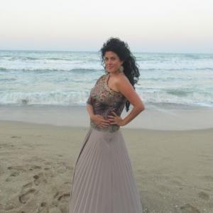 Vivia30 30 ani Suceava - Matrimoniale Suceava - Fete online