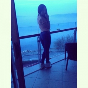Monica_bernadette 35 ani Calarasi - Matrimoniale Calarasi – Fete care cauta iubit