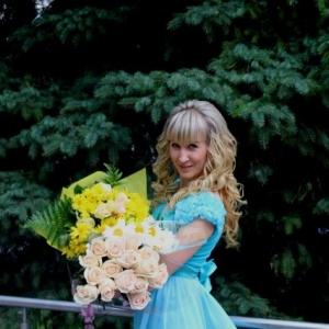 Misa31 31 ani Bucuresti - Matrimoniale Bucuresti - Femei singure