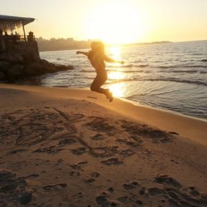 Eny_love 22 ani Giurgiu - Matrimoniale Giurgiu - Femei care vor casatorie