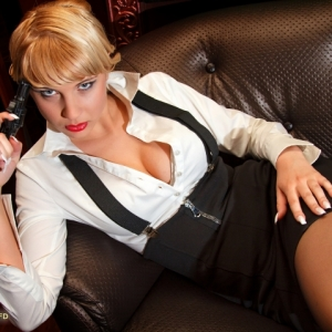 Denise_toronto 25 ani Brasov - Matrimoniale Brasov - Anunturi fete
