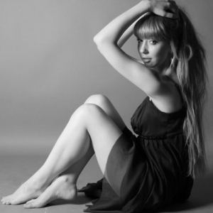 Pasionala 24 ani Hunedoara - Femei din