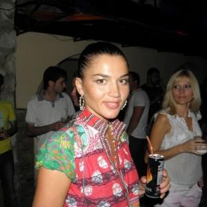 Carisacrina 28 ani Satu-Mare - Matrimoniale Satu-Mare - Intalniri femei singure