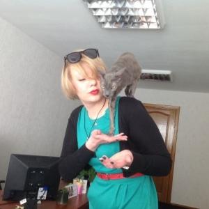 Chiran_vlad 25 ani Hunedoara - Femei din