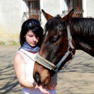 Banciuc 26 ani Bucuresti - Matrimoniale Bucuresti - Femei singure
