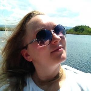 Monicasexonline 28 ani Suceava - Matrimoniale Suceava - Fete online