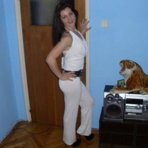 Crys2012 32 ani Suceava - Matrimoniale Suceava - Fete online