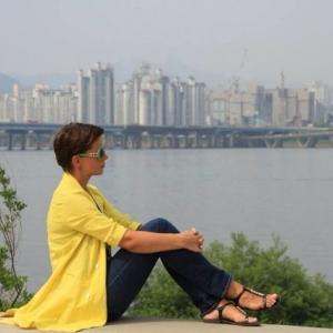 Carinna 24 ani Ilfov - Matrimoniale Ilfov - Anunturi gratuite femei singure