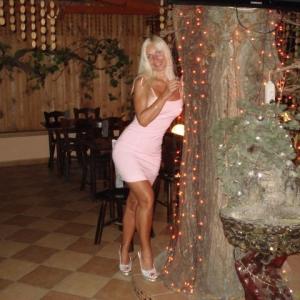 Leonimi 25 ani Gorj - Matrimoniale Gorj - Anunturi gratuite cu femei si barbati