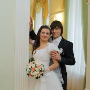 Andruska 37 ani Gorj - Matrimoniale Gorj - Anunturi gratuite cu femei si barbati