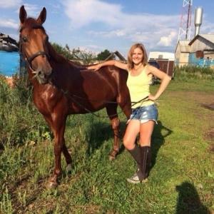 Sexyandreyutza 35 ani Cluj - Matrimoniale Cluj - Femei frumoase