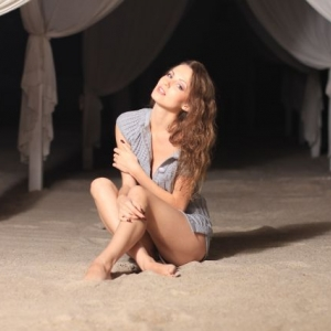 Ancalux 23 ani Ilfov - Matrimoniale Ilfov - Anunturi gratuite femei singure