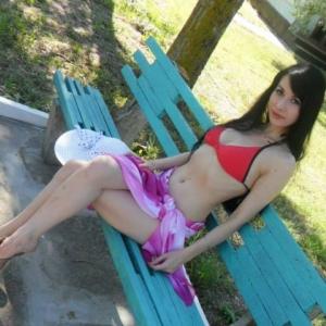 Mariana_me 29 ani Suceava - Matrimoniale Suceava - Fete online