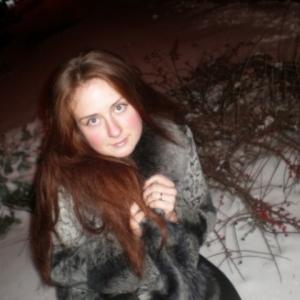 Ady_sil 26 ani Mehedinti - Matrimoniale Mehedinti - Site de matrimoniale online