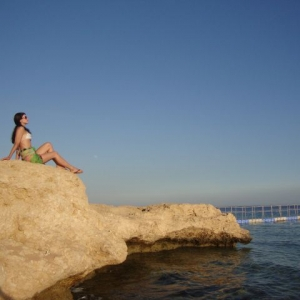Sidonia_motrescu 22 ani Hunedoara - Femei din