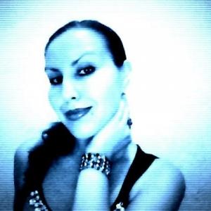 Aurabnt 36 ani Ilfov - Matrimoniale Ilfov - Anunturi gratuite femei singure
