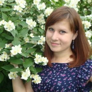 Monika_1 32 ani Satu-Mare - Matrimoniale Satu-Mare - Intalniri femei singure